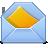 E-mail:info@paraisodiv.com