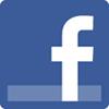facebook内のパライソのページへ移動